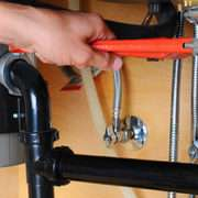 dishwasher cleaning, prestige plumbing