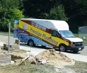 coupons for plumbing, emergency service plumber,emergency plumbing Dalton Ohio