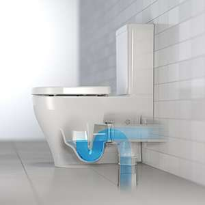 Prestige Plumbing, clogged toilet, clogged plumbing, commercial plumbing