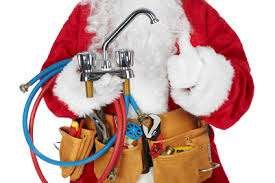 prestige plumbing, holiday plumbing issues and prevention